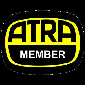ATRA Logo