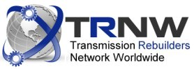 The Transmission Rebuilders Network